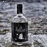 Hernö Navy Strength Gin 0,5L 57%