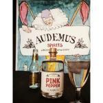 Pink Pepper Gin 0,7L 44%