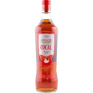 Ron Miel Cocal Rum