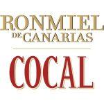 Ron Miel Cocal Honigrum 1L 30%