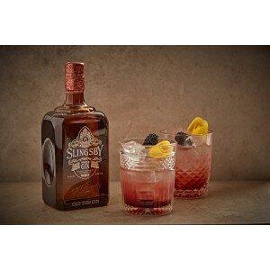 slingsby_gin_oldtom_cocktail