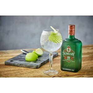 slingsby_gooseberry_gin_signatureserve