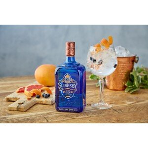 slingsby_londondry_gin_signatureserve