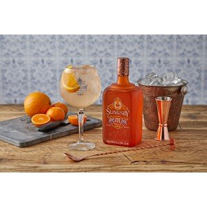 slingsby_marmalade_gin_signature_serve